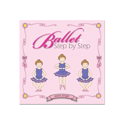 ballet_step_by_step